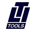 Lock Technology (LTI)