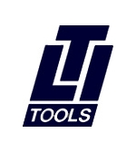 Lock Technology (LTI)