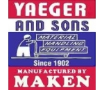 Maken Material Handling