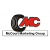 McCourt Marketing Group