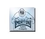 Morton Safety Company