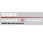 Orbit Manufacturing, Inc.
