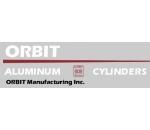 Orbit Manufacturing Inc.
