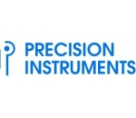 Precision Instruments Inc.