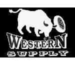 Western Supply