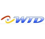 WTD - Weiss Tool