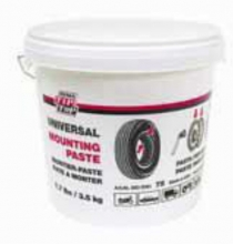 RE75 Universal Mounting Paste 7.7lb