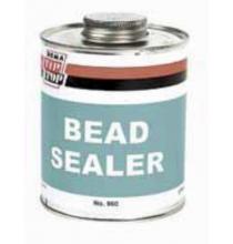 RE960 Rim/Bead Sealer 32fl.oz. Can