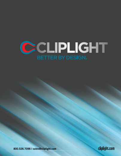 CLIPLIGHT AUTOMOTIVE